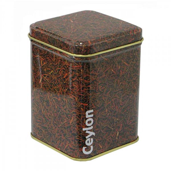 Dose Ceylon 100g