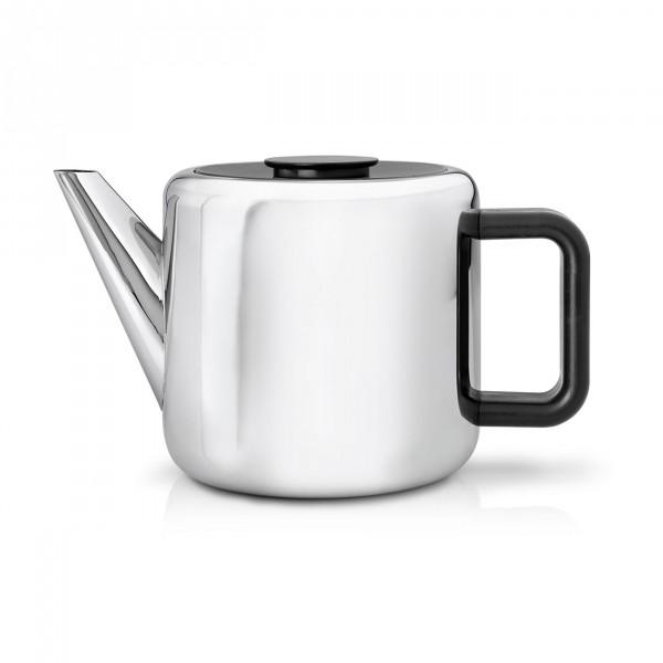 Teekanne Dex, Edelstahl, 1,1L