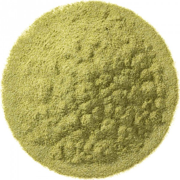 Bio Japan Matcha ready to go