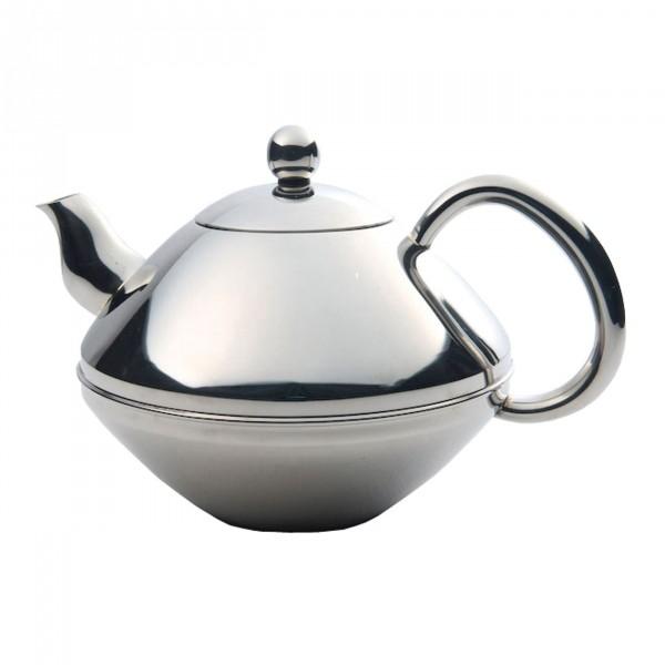 Teekanne Minuet Ceylon 1,4 L