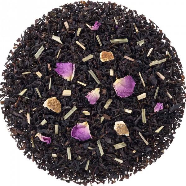 Organic Innovator Tea