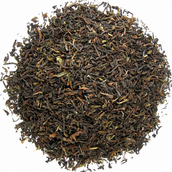 Assam TGFOP, Tea Initiative® 1000 g
