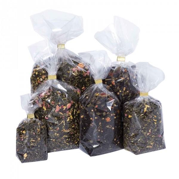 Cell Gloss Bottom Bag, 200 g