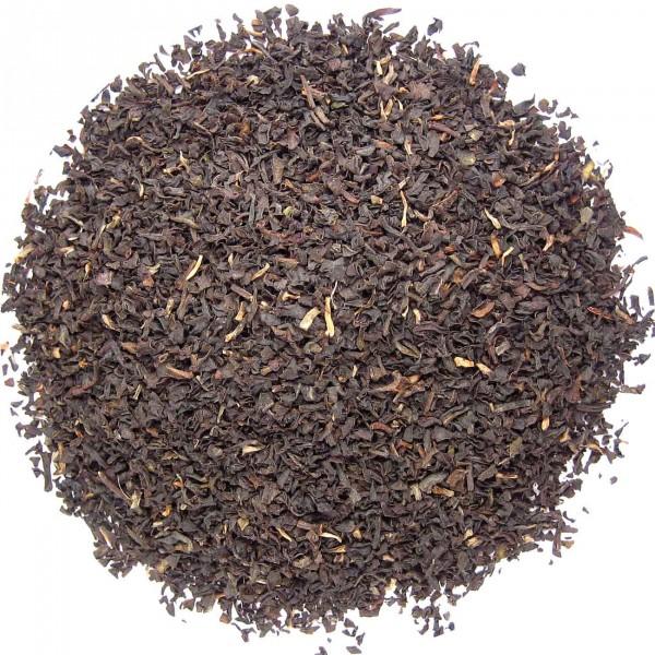 Organic Tea - Assam GFBOP Rembeng