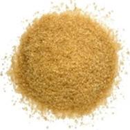 Caipi Sugar