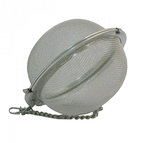 Tea-Egg Ball, 4,5 cm