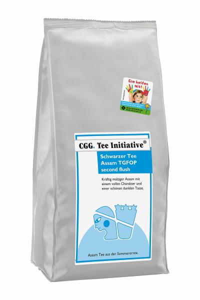 Assam Tee Initiative TGFOP 1000g