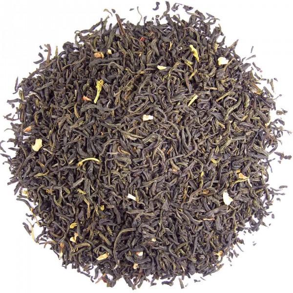 Organic Tea - China Jasmine