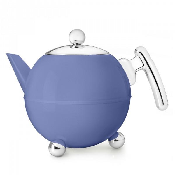Teekanne Bella Ronde Lavendel 1,2 L