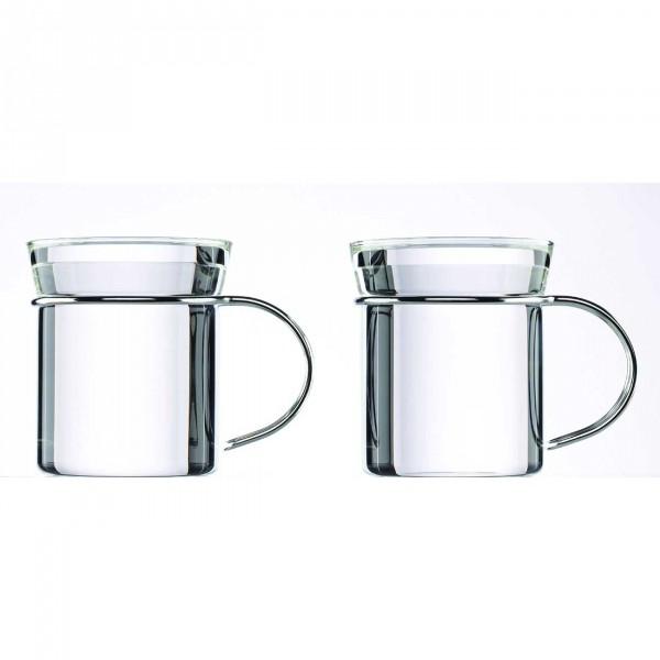Filio Tea cup 2-pac set