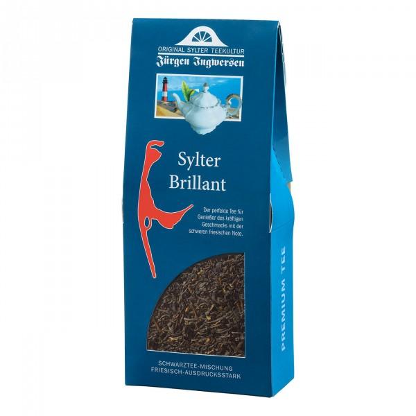 ST 21103 Sylter Brillant TFD, Ingwersen 100g