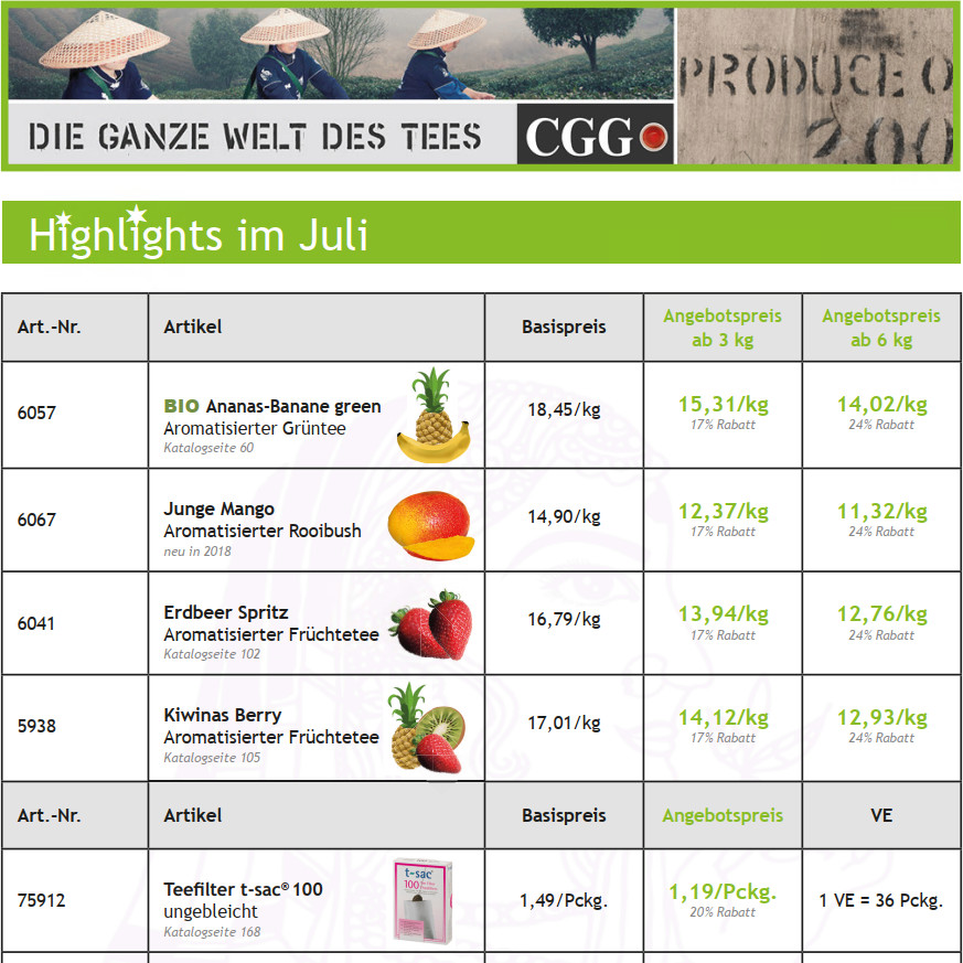 Download Monatshighlights Juli 2018