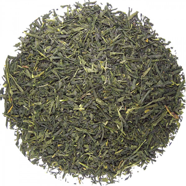 China Gyokuro