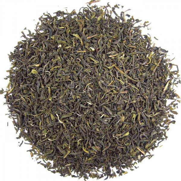 Darjeeling Tee Initiative® grün SF 500 g