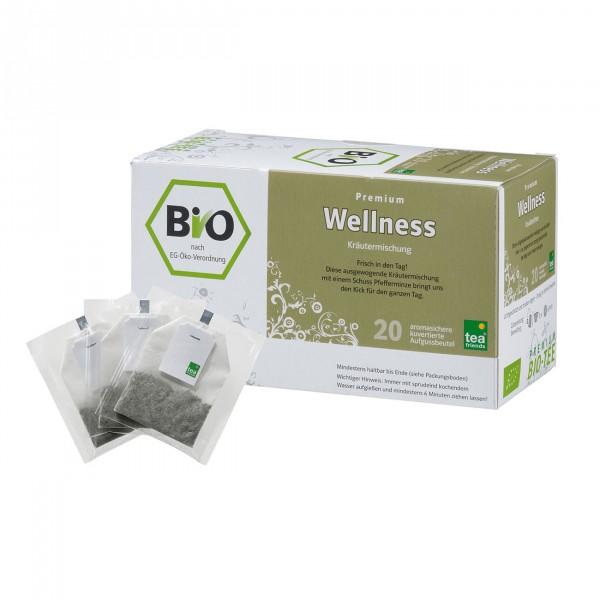 Bio Wellness