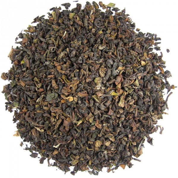 Thailand Red Oolong Royal