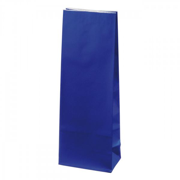Bag, Blue 100g