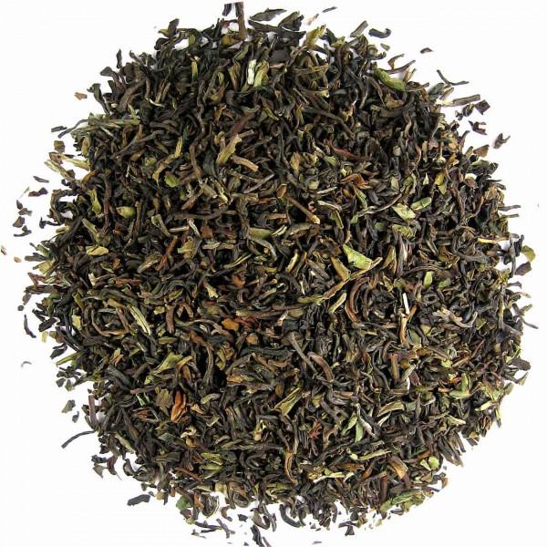 Darjeeling first flush TGFOP, Tee Initiative® 1000g