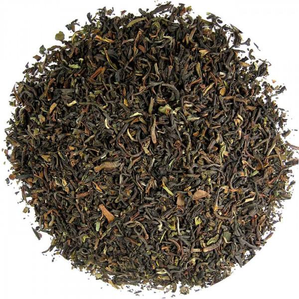 Darjeeling Tee Initiative® SF 1000g