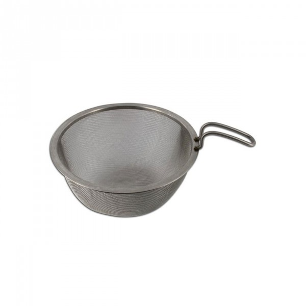 Mono Tea Sieve For Large Tea Jugs
