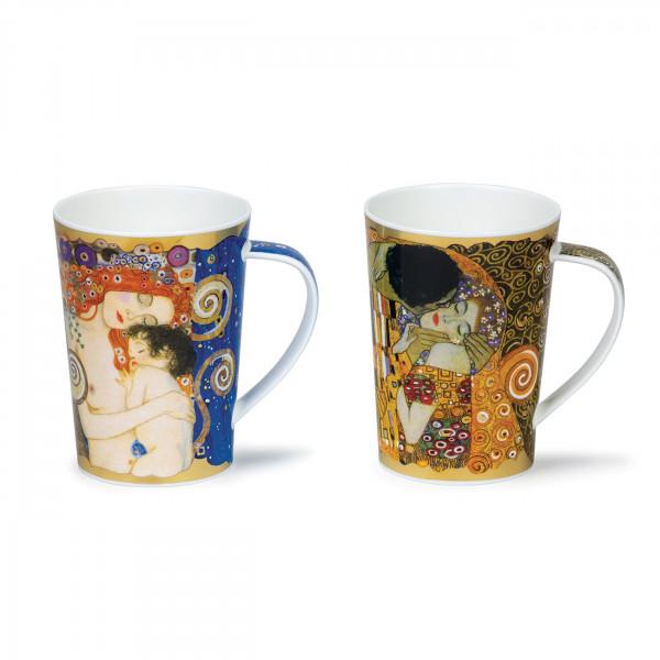 Argyll Belle Era Mug